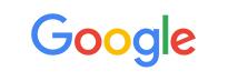 big-google